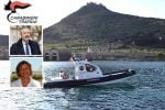 Inchiesta di mafia a Favignana, revocati domiciliari a ex assessore del Comune di Trapani
