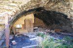 Messina, dal 10 giugno lo sgombero dei locali della Real Cittadella