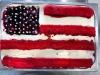 Gelati americani per 200 anni consolato Usa a Firenze