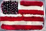 Gelati 'americani' per 200 anni consolato Usa a Firenze