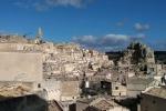 Pasqua, Matera in cima classifica Airbnb