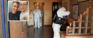 Il femminicidio di Messina: le mimose e poi la violenza, l'ultimo giorno di Alessandra