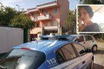 La telefonata, la corsa e l'atroce scoperta a Messina: la notte dell'omicidio di Alessandra nel racconto del padre