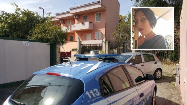 femminicidio messina, omicidio messina, Alessandra Immacolata Musarra, Cristian Ioppolo, Messina, Sicilia, Cronaca