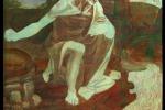 San Girolamo di Leonardo