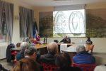 A Monterosso Calabro un convegno sulla storia della monetazione vibonese