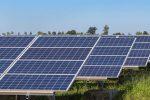 Pannelli solari intelligenti, si muovono seguendo il meteo