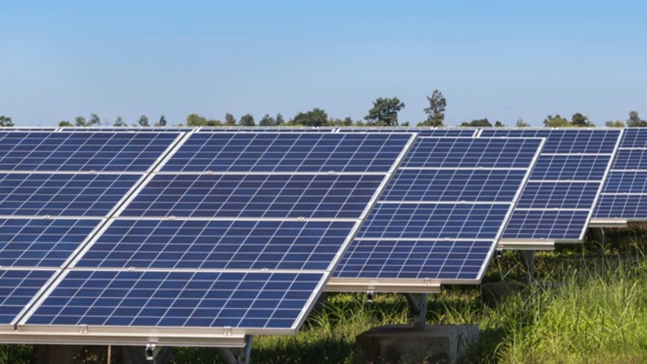 Energia Solare In Sicilia truffa coi fondi comunitari per il fotovoltaico a palermo