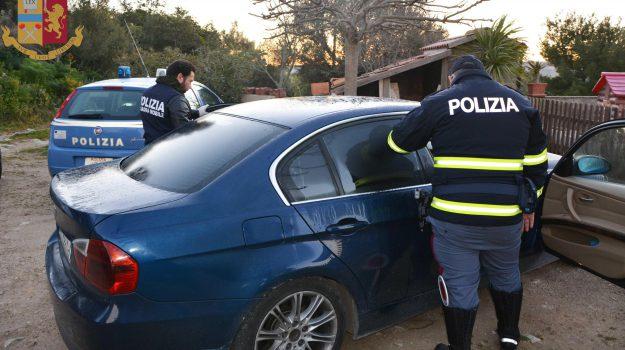 auto rivendute malta, auto rubate, furto auto sicilia calabria, Sicilia, Calabria, Cronaca