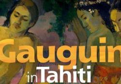«Gauguin a Tahiti»: in anteprima la colonna sonora di Remo Anzovino Le musiche del maestro, Nastro D'Argento 2019, nel docufilm d'arte che sarà nelle sale dal 25 marzo al 27 marzo - Corriere Tv