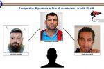 Accordo mafia-'ndrangheta, boss di Agrigento pronto a far uccidere bambini