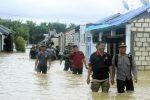 Alluvione e terremoto in Indonesia, ci sono decine e decine di morti