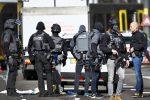 Sparatoria a Utrecht, si rafforza la pista terroristica