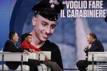 Dietrofront di Salvini, Ramy sarà cittadino italiano