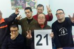 Inclusione e accessibilità, Messina celebra la Giornata delle persone down