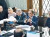 """Il sindaco Abramo cerca un'idea per Giovino: """"Basta con lottizzazioni e villette"""""""