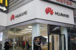 La Gran Bretagna esclude Huawei dalle forniture per la nuova rete 5G