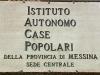 Alloggi popolari a Messina, dallo Iacp si passa alla nuova agenzia comunale
