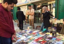 Il rinascimento di Bagdad - Corriere TV