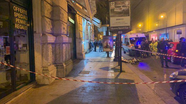 incidente mortale, pedone investito, pirata della strada, Sicilia, Cronaca