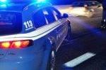 L'auto va fuori strada e prende fuoco: muore carbonizzato in Piemonte 34enne di Briatico