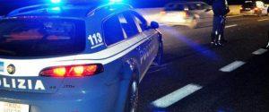 Terribile incidente nella notte a Melicucco, morti due ragazzi di 18 e 19 anni