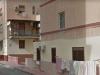 """Stop alla vendita di tutte le case popolari del Comune di Messina: """"costano troppo poco"""""""