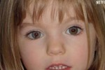 La scomparsa di Maddie McCann diventa un documentario di Netflix