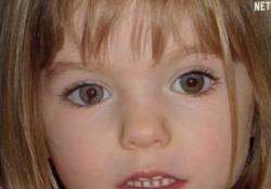 La scomparsa di Maddie McCann diventa un documentario di Netflix La piccola aveva solo 3 anni quando sparì dalla sua camera d'albergo in Portogallo - Corriere Tv