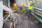 Tangenziale di Messina, al via il cantiere: lavori per un mese