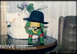«Leaving Neverland», la clip esclusiva: «Michael Jackson mi molestava, mentre la mamma era nell'altra stanza» Stasera arriva in Italia, sulla 9, il documentario scandalo. Eccone un estratto - Corriere Tv