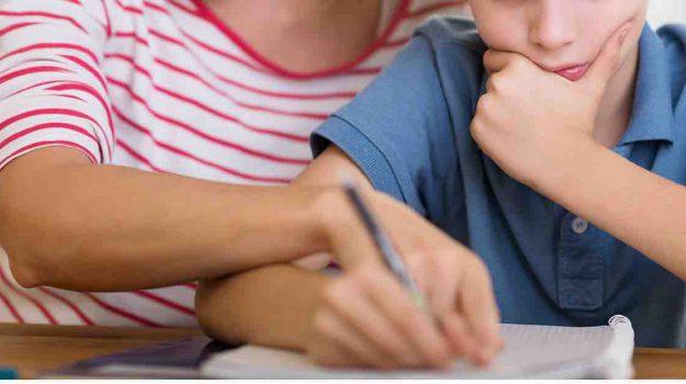 insegnante sesso alunno, violenza sessuale prato, Sicilia, Cronaca