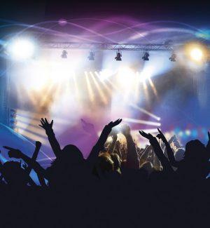 Party a Crotone in un locale non autorizzato sul lungomare, scatta una denuncia
