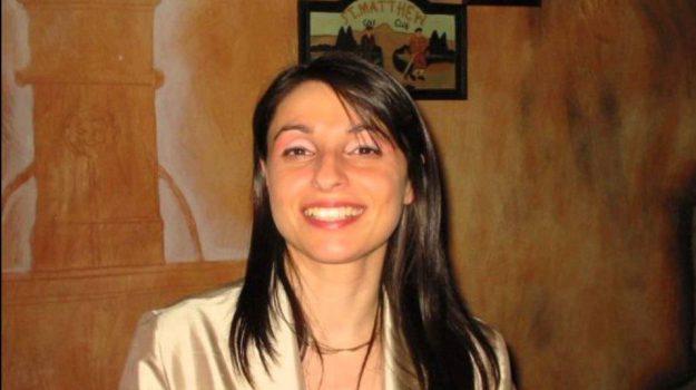 limbadi, ndrangheta, provincia di catanzaro, vibo valentia, Maria Chindamo, Catanzaro, Calabria, Cronaca