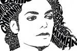Michael Jackson, il re del pop rivive a ritroso