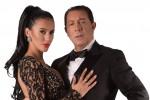 Multiforme e unico, nuovo e antico: a Messina il tango di Miguel Angel Zotto