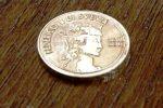 Il Bruzio di Cosenza, da sussidio per i poveri a moneta collezionata dai ricchi
