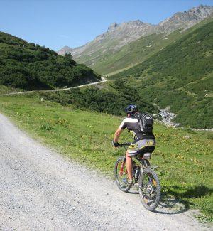 Mountain bike, già oltre 100 iscritti da Calabria e Campania per la Trinacria race di Letojanni
