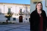 Corruzione al Comune di Cariati, sospeso il sindaco Greco