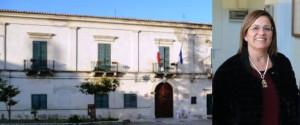 Il Comune di Cariati e il sindaco Filomena Greco