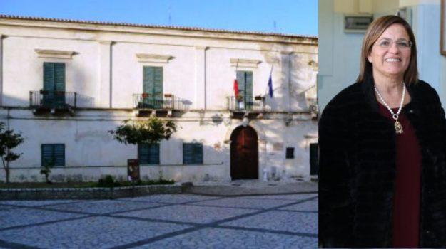 arresti cariati, corruzione, Cosenza, Calabria, Cronaca