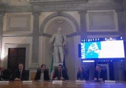 """Musei, presentato a Roma il sistema «ammazzacode» Il sottosegretario al Mibac: """"D'ora in poi il tema digitale e innovazione sarà centrale"""" - LaPresse"""