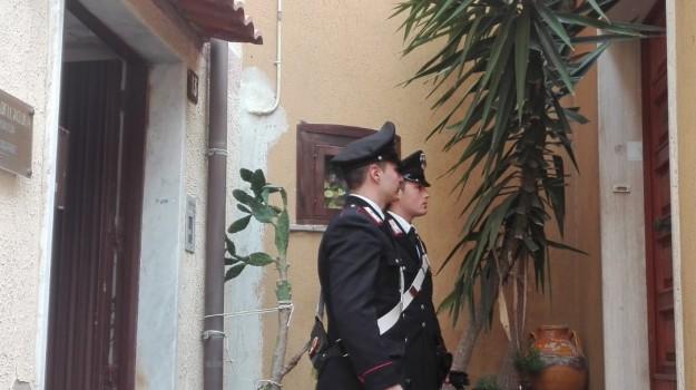 neonato morto cirò, neonato sotterrato, Catanzaro, Calabria, Cronaca