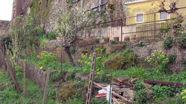 neonato morto cirò, neonato sepolto, neonato sotterrato, Catanzaro, Calabria, Cronaca