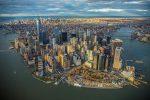 L'allarme degli esperti: New York verso il disastro finanziario