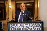 C'è l'ok al contratto integrativo degli operai idraulico-forestali in Calabria