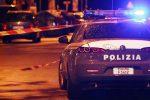 Agguato a Bagnara Calabra, ucciso a colpi d'arma da fuoco un uomo di 50 anni