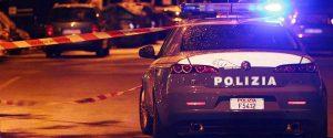Omicidio a Mazara del Vallo, uccide la moglie massacrandola di botte per tre giorni