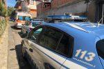 Messina: una marcia silenziosa per Alessandra, vittima di femminicidio