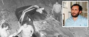 L'omicidio Scopelliti e il pentito Giovanni Brusca